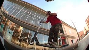 (044) Pol Roman | Elite Scooters