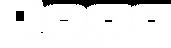 Dogg Logo (White)Asset 2.png