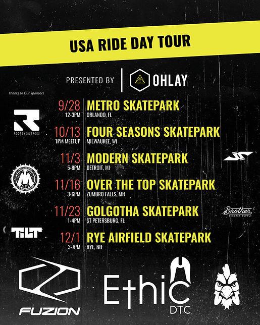 OHLAY Brand - USA Tour Final Flyer.jpg