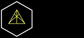 OHLAY_Logo_Black.png