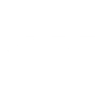 Above Logo White.png