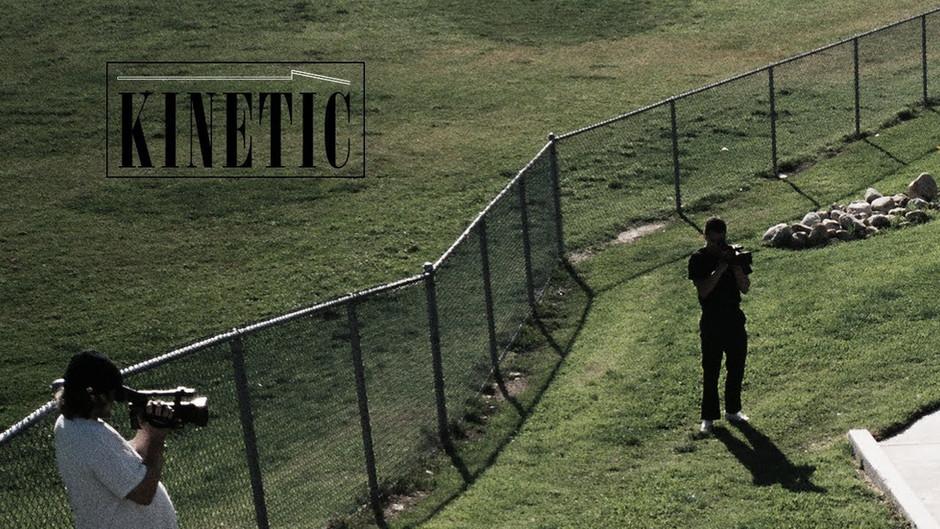 (343) Kinetic | Full Length