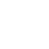 The Scooter Farm Logo (White).png