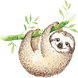 Sloth_edited.png