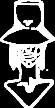 vero_logo_jah_w_rdc.png