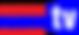 Business access tv logo