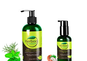 Herboo Hair Care Bundle 1.jpg