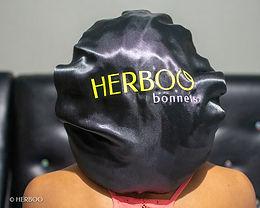 Herboo Bonnets