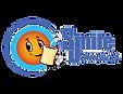 smile jamaica logo