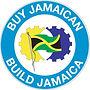 Buy Jamica Build Jamaica logo