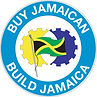 Buy Jamica Build Jamaica logo