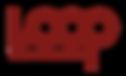 Loop new group logo