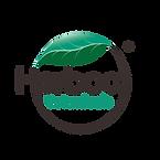 Herboo Botanicals logo