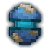 mushroom_mitigator.png