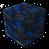 cobalt_ore.png