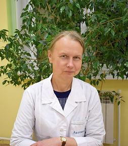 эндокринолог.JPG