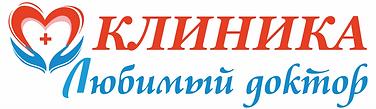 Узи Киров