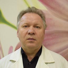 Флеболог, сосудистый хирург, ангиолог, хируг в Киров высшей категории.