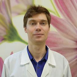 Лучший невролог в Кирове.