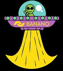 bananoUFOtest.png