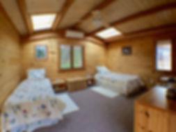 Double_Room.jpeg