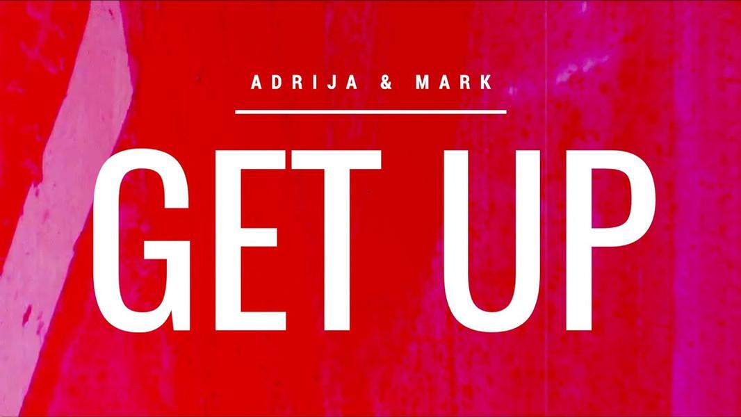 A&M - Get Up