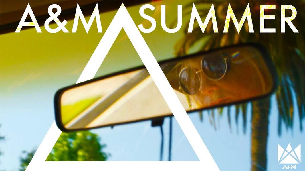 A&M - Summer