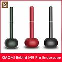 Youpin-Bebird-M9-Pro-Smart-Visual-Ear-St