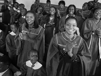 choir b.jpg