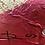 """Thumbnail: """"Satori"""""""