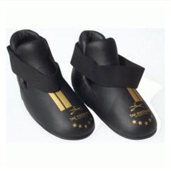 TAGB Safety Feet