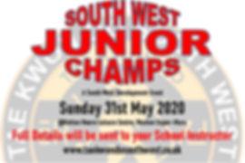 SW Junior Championships 2020.jpg