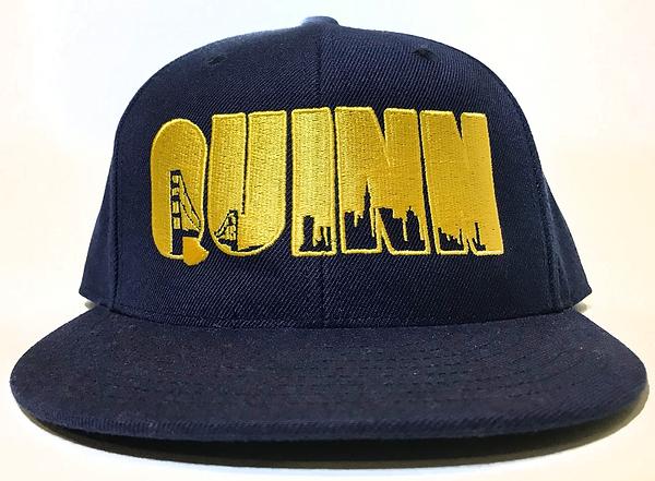 hat-blue.png
