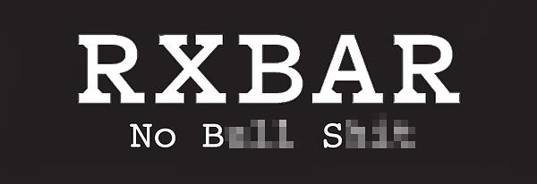 Rx-thumbnail.png