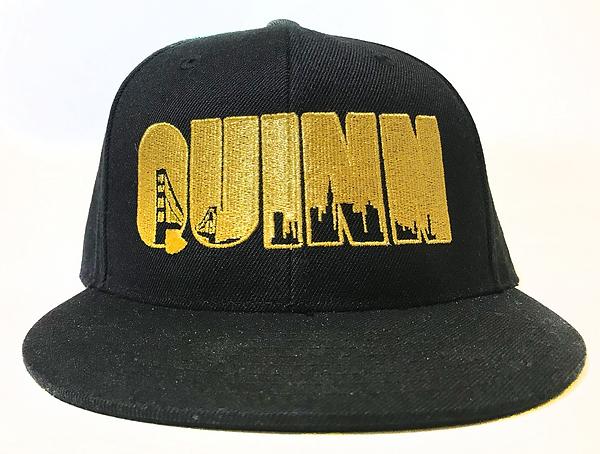 hat-black.png