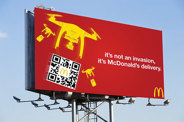 Invasion Billboard.jpeg