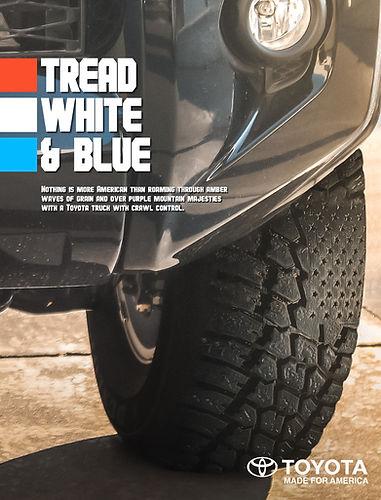 Toyota Print - Tire.jpg