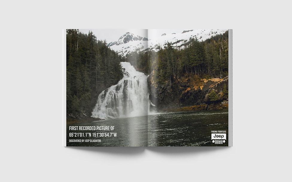 Print_Mockup_Waterfall.jpg