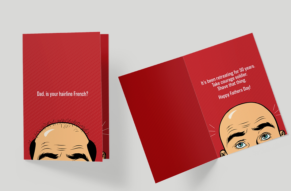 BIC_RED_Mockup.png