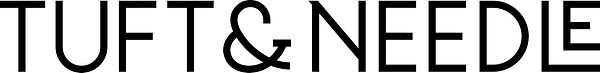 prizing-logo.jpeg