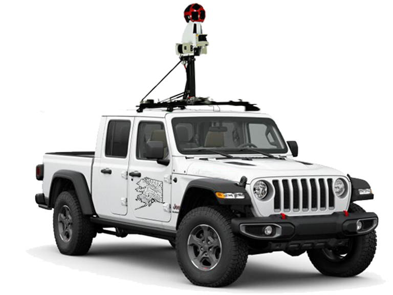 mapjeep.png