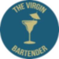 bartender-05.JPG
