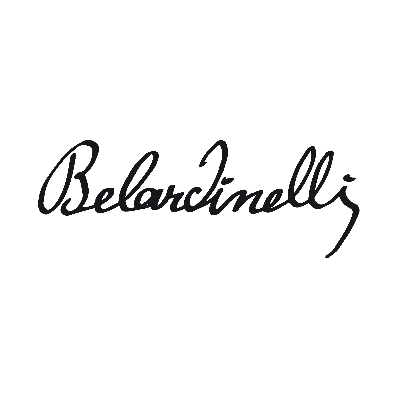 BELARDINELLI_logonoir.jpg
