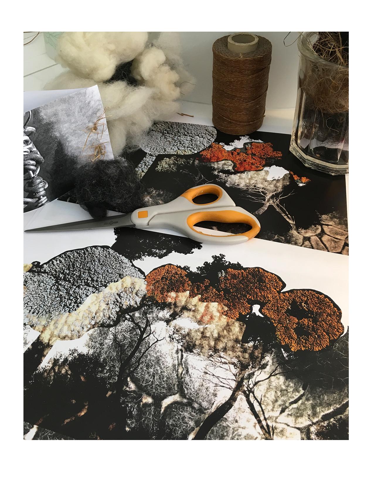 DESIGN eMOTIF_atelier7