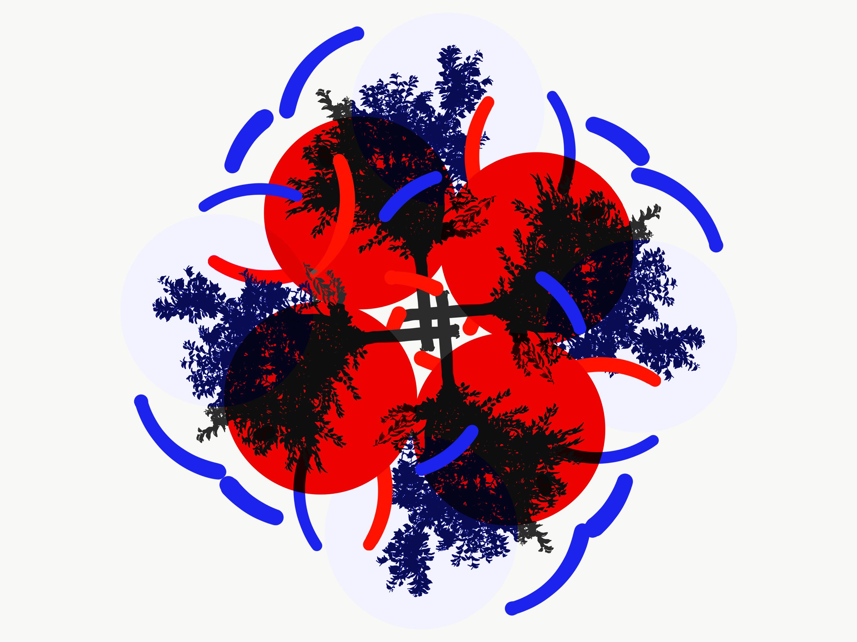 cerisiervirgulescouleurs