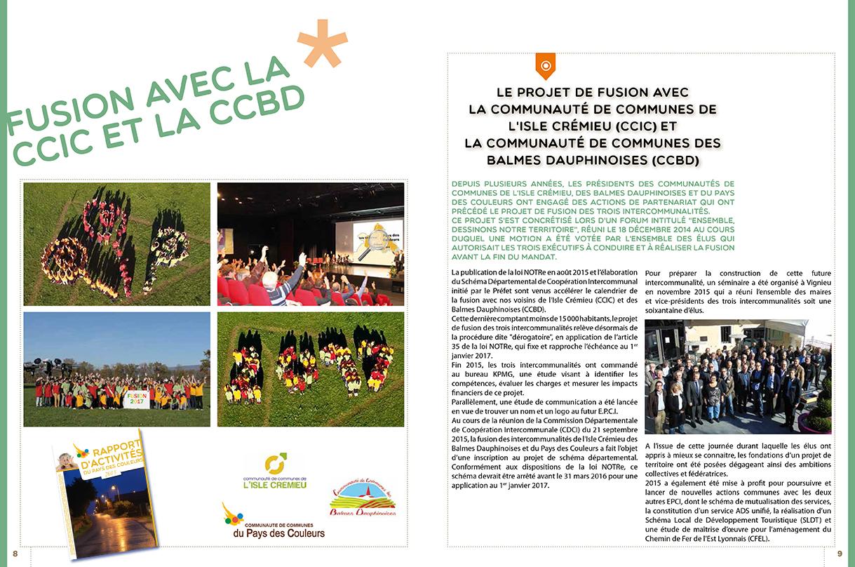 RapportCC152