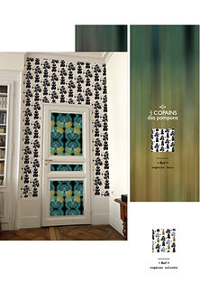 CopainsdesPompons_catalogue.jpg