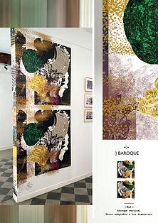 Baroque_catalogue.jpg