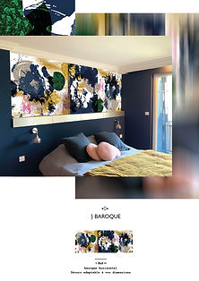 BaroqueHorizontal_catalogue.jpg