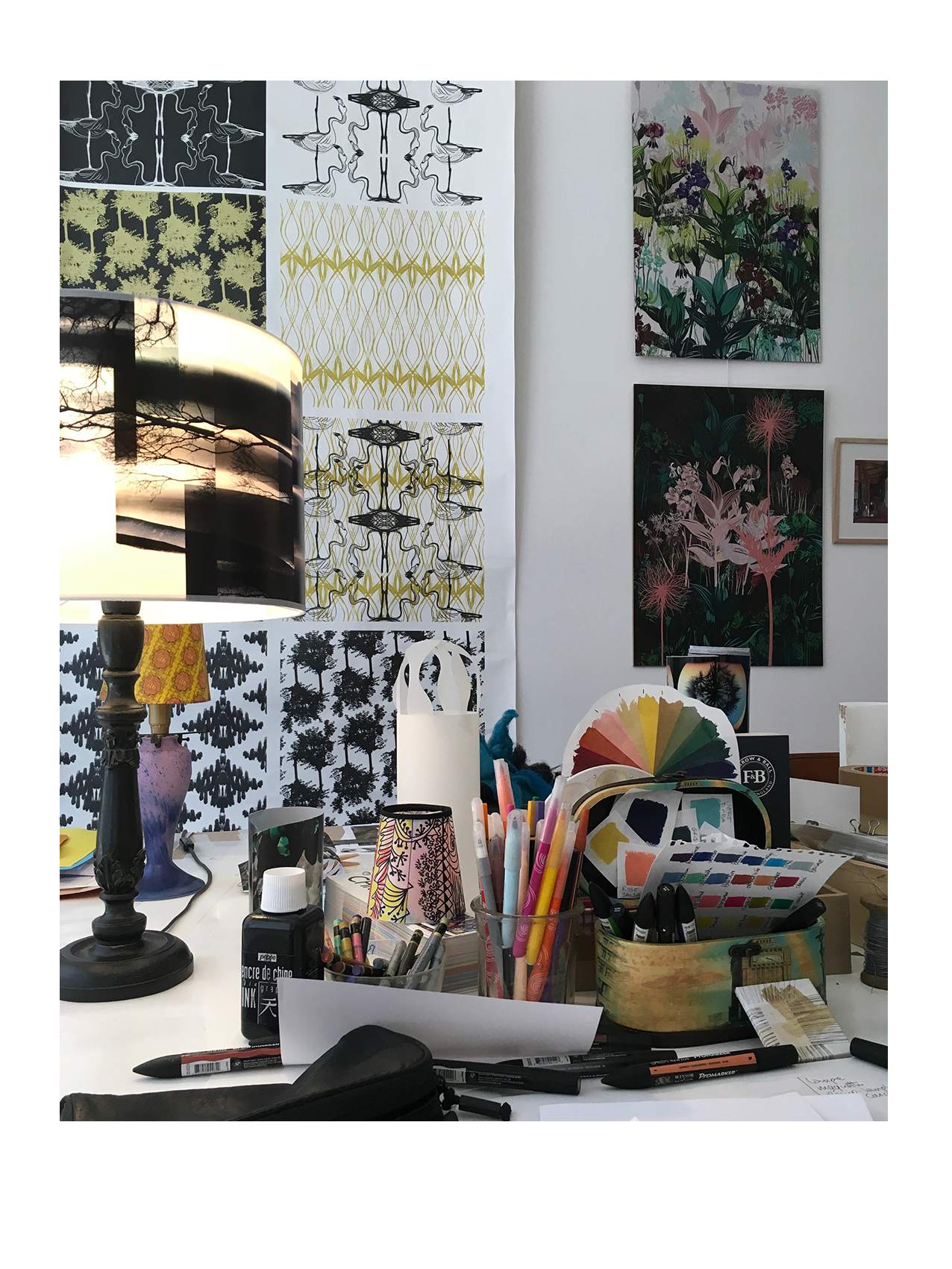 DESIGN eMOTIF_atelier5